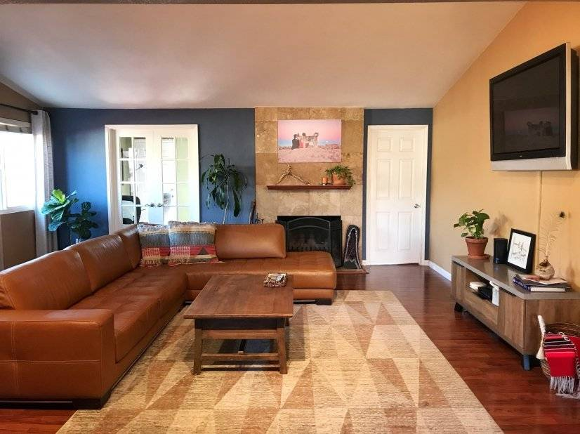 image 2 furnished 4 bedroom House for rent in Serra Mesa, Eastern San Diego
