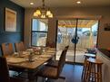 Dining and Patio