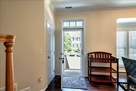 Fully Remodeled Townhouse Steel Creek