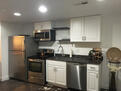 Furnished Basement apt. /Upper Marlboro