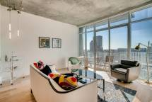 NEW Luxury Furnished Condo in Denver