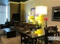 Furnished Executive Condo Downtown LODO