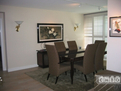 Furnished Executive Rental - Flex. Stays