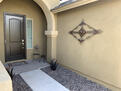 Brand New Fully Furnished Home in Mesa