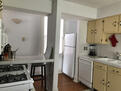 Executive Furnished 1 Bdrm New Orleans