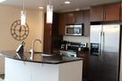 Downtown Denver 2 bedroom at the Spire C