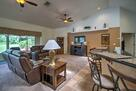 Furn. executive ranch on the Space Coast