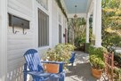 Stunning Bywater Home & Patio Garden