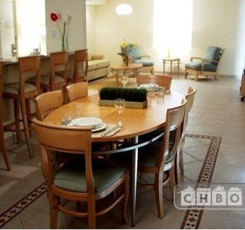 dinning room 2-2