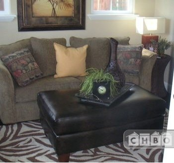 image 3 furnished 2 bedroom Townhouse for rent in Pleasanton, Alameda County