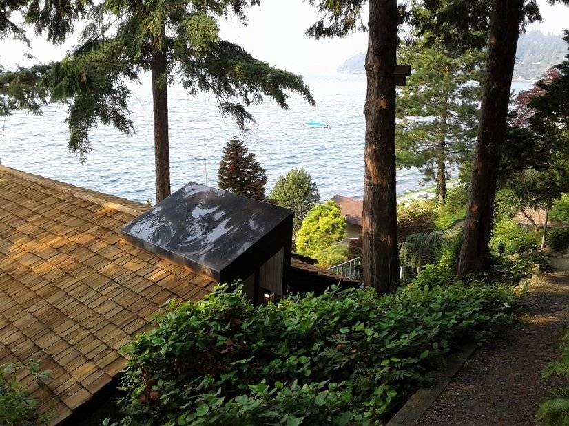 image 7 furnished 1 bedroom Apartment for rent in Burien, Seattle Area