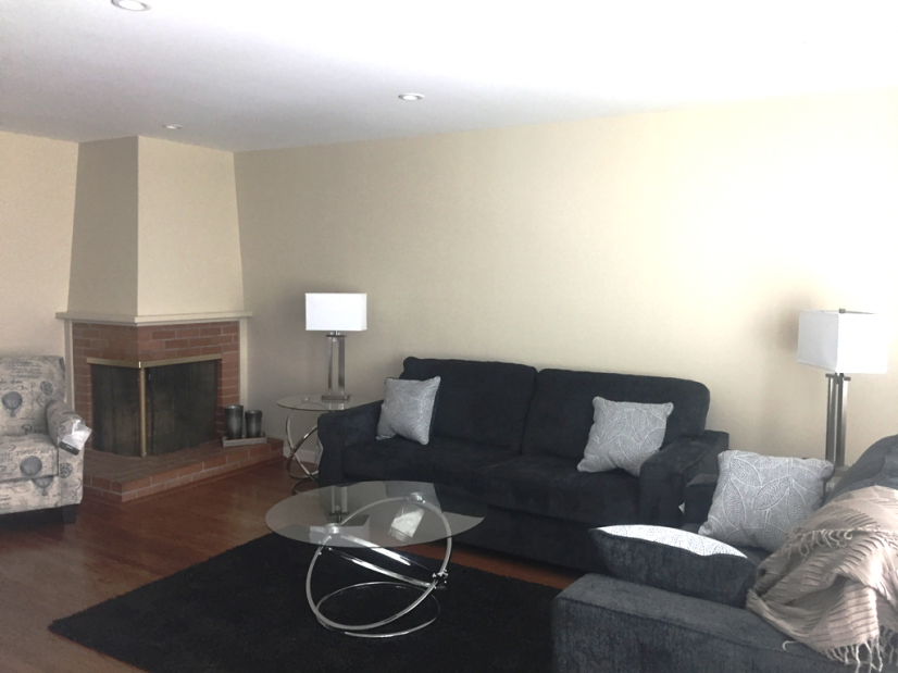 image 2 furnished 3 bedroom House for rent in Daly City, San Mateo (Peninsula)