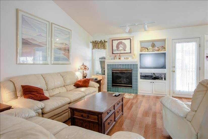 Erie Corporate Housing Furnished Home