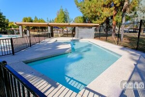 Furnished Rental in Mesa