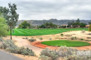 Furnished Rental in Phoenix