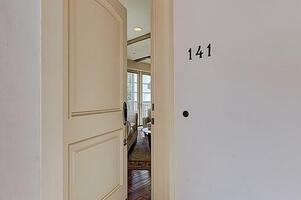 Come In....