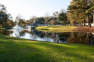 Gated Picturesque Community & Amenities