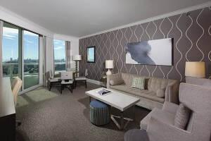 Miami Beach corporate housing