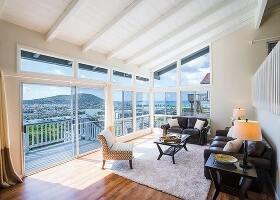 Furnished Rental in Honolulu
