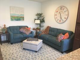 Furnished Apartments for Rent in Reno NV | Apartments.com