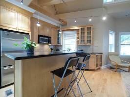 Furnished Rental in Washington