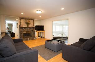 San Jose corporate housing