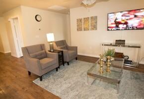 San Antonio Elite Modern Home 3BD/2BA