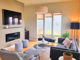 Stapleton Corporate Housing rental