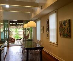 Garden District Furnished Home