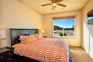 1 Bed Condo Near St. George w/ Amenities