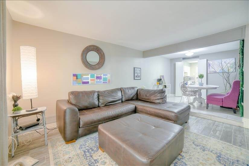 Fully Furnished & Short Term Housing Dallas,