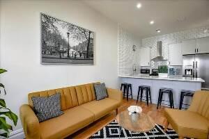 Furnished Corporate Housing Brooklyn