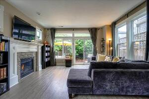 Boutique Style Furnished Portland Home