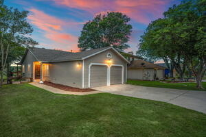 San Antonio corporate housing