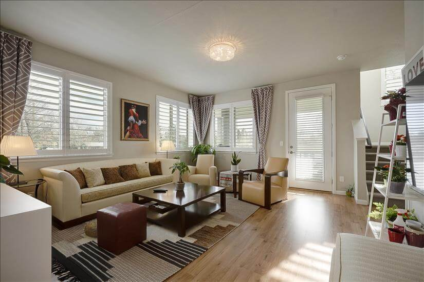 Luxury Townhouse Close to Downtown & DTC