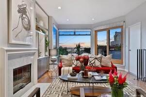 Luxury, Design, Views, and Gardens