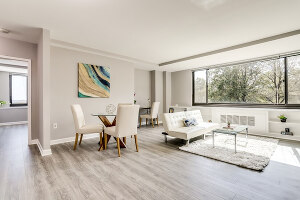 Fantastic 1 bedroom with Monument View