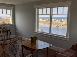 Marshfield home will change your life