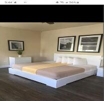 Jenel Property - Miami Beach