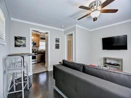 1 Bedroom Atlanta/ Kirkwood
