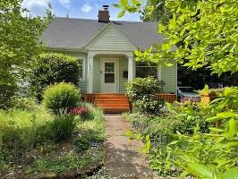Portland corporate housing