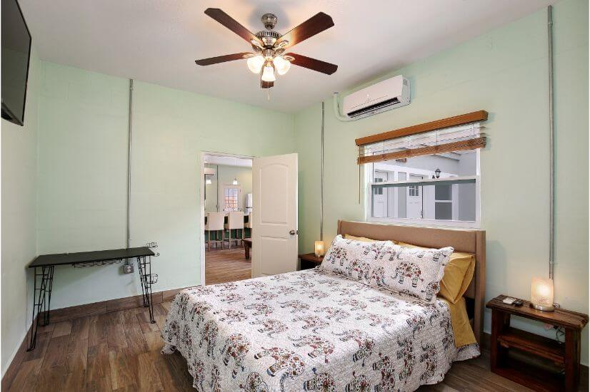 Fully Furnished Maitland Monthly Rental
