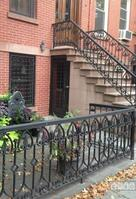 Uptown Hoboken Furnished Apartment