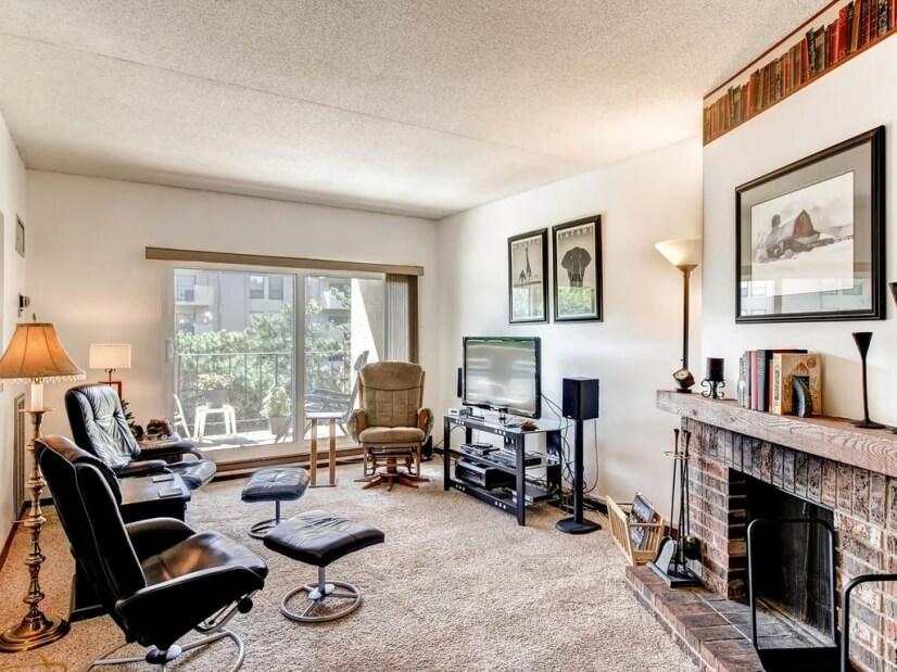 Minneapolis corporate housing