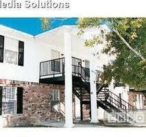Gulf Grove Apartments - Furnished/Unfurn