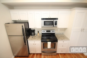 Furnished Rental in Philadelphia