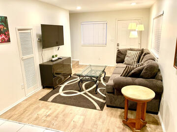 search for corporate housing furnished apartments or temporary