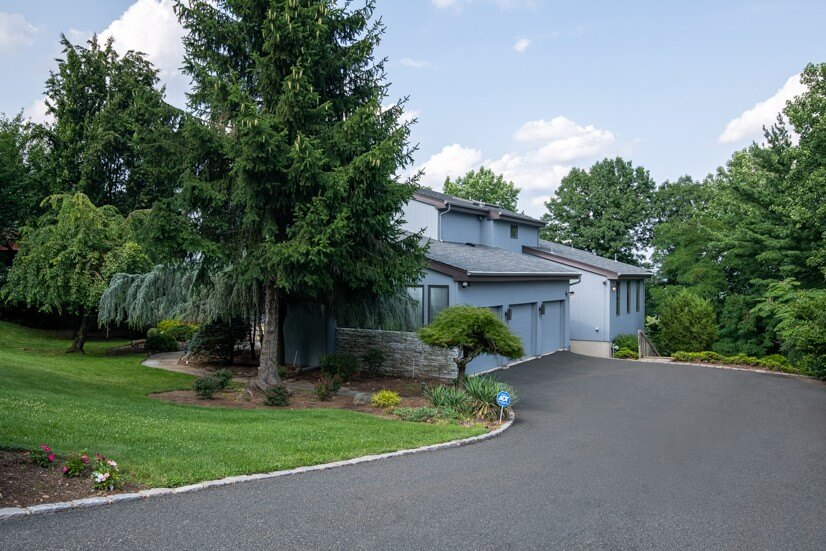 Cedar Grove Luxury Furnished Home